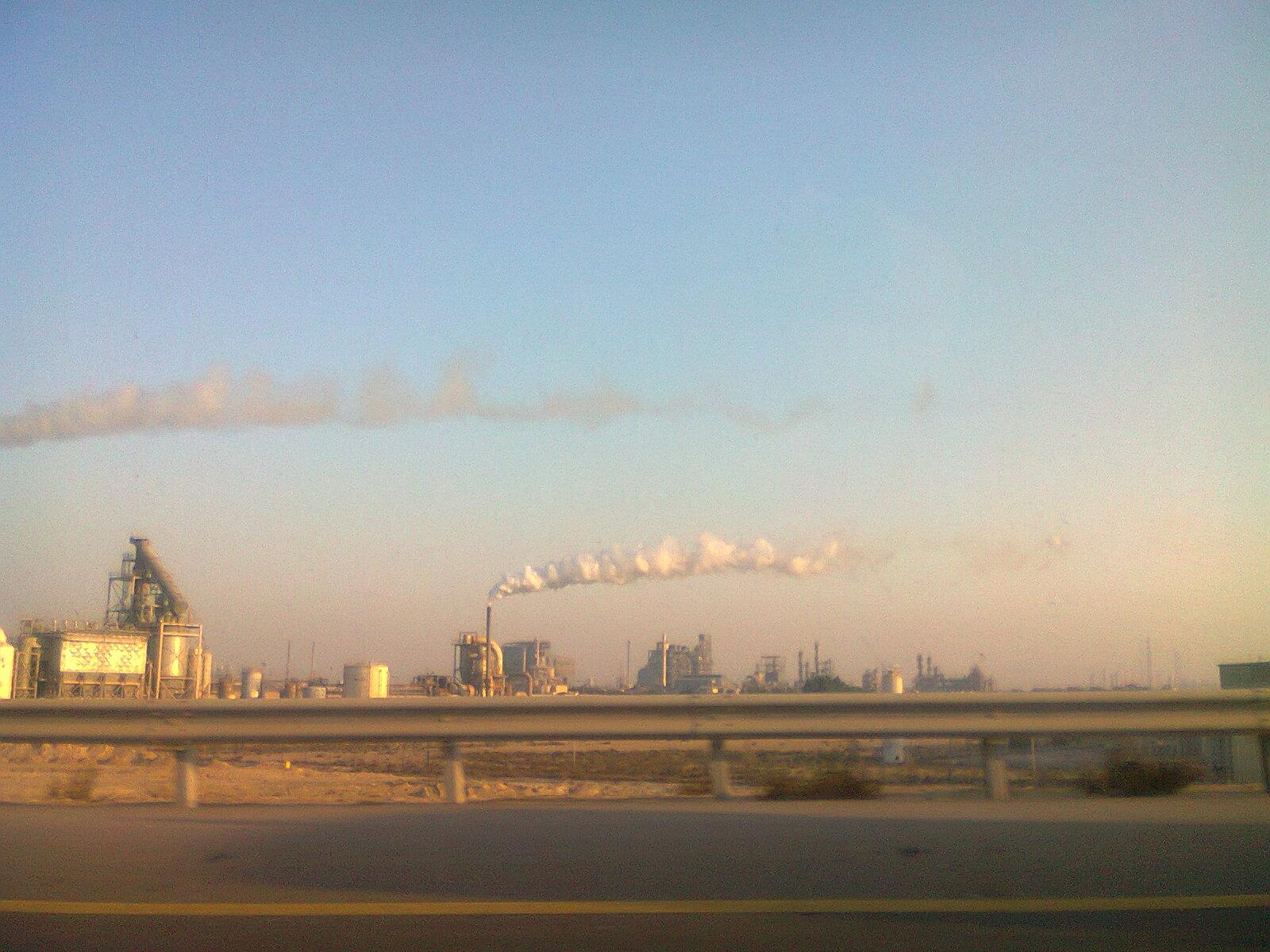 Aramco_petro_chemicals,jubail_,Saudi_Arabia_-_panoramio.jpg