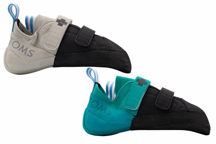 TOMSxSoiLL-rock-shoes-700x467.jpg