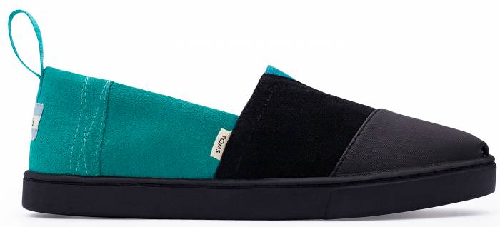TOMSxSoiLL-womens-lifestyle-shoe-700x318.jpg