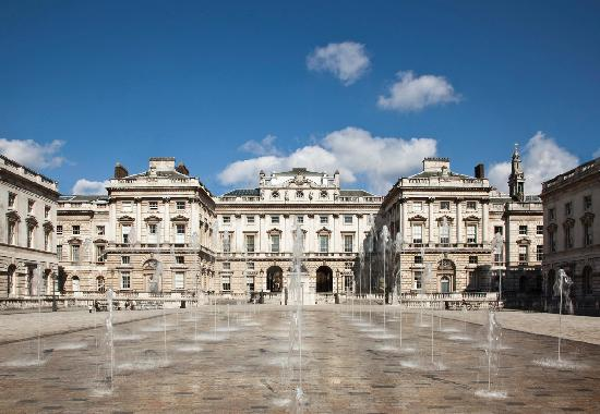 the-courtauld-gallery.jpg