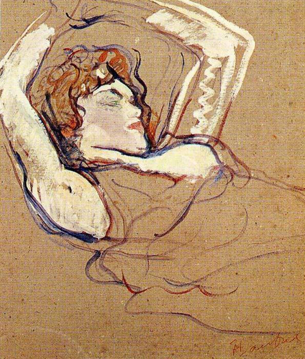 woman-lying-on-her-back-both-arms-raised-1895.jpg