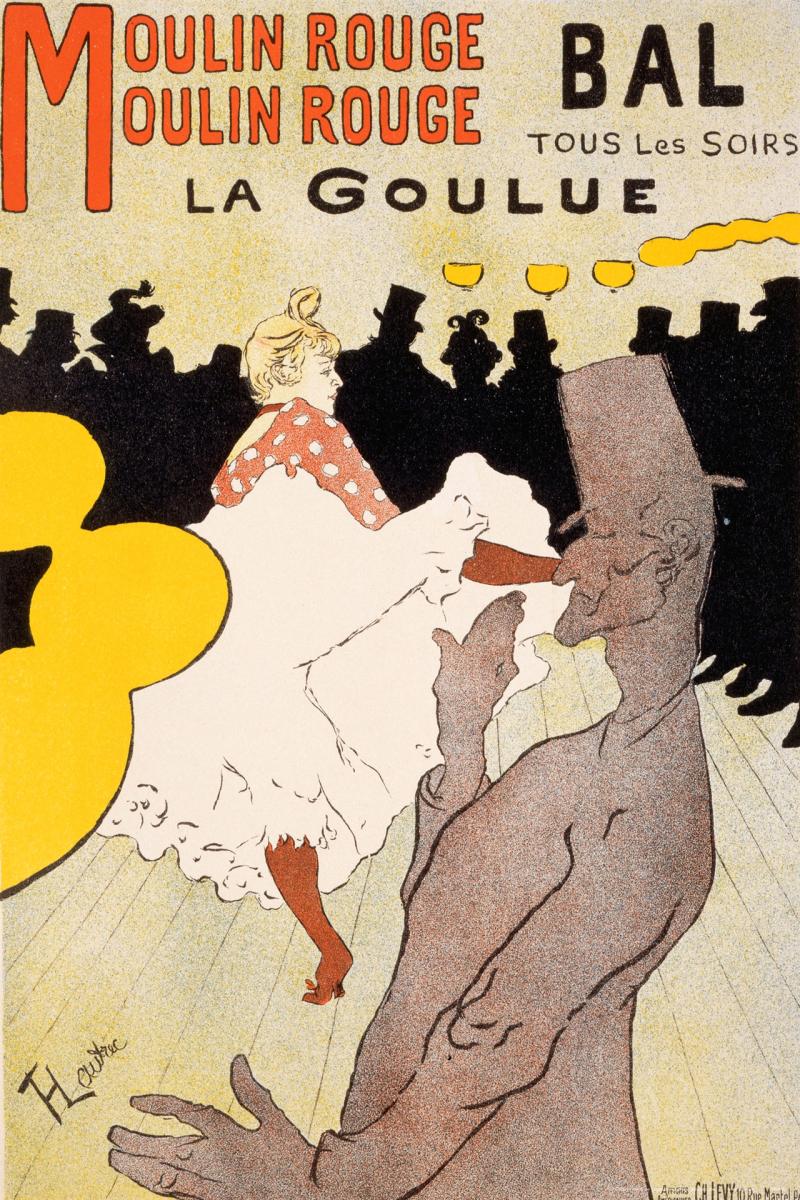 henri-de-toulouse-lautrec-moulin-rouge-c-1891.jpg