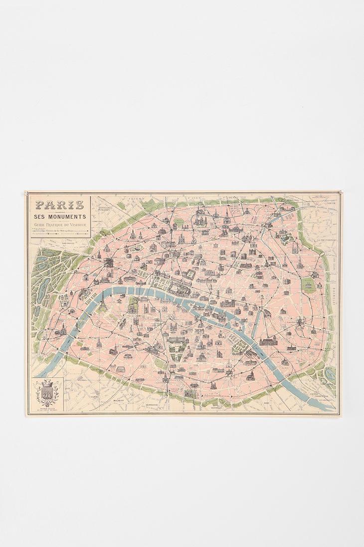 Paris Map Poster.jpeg