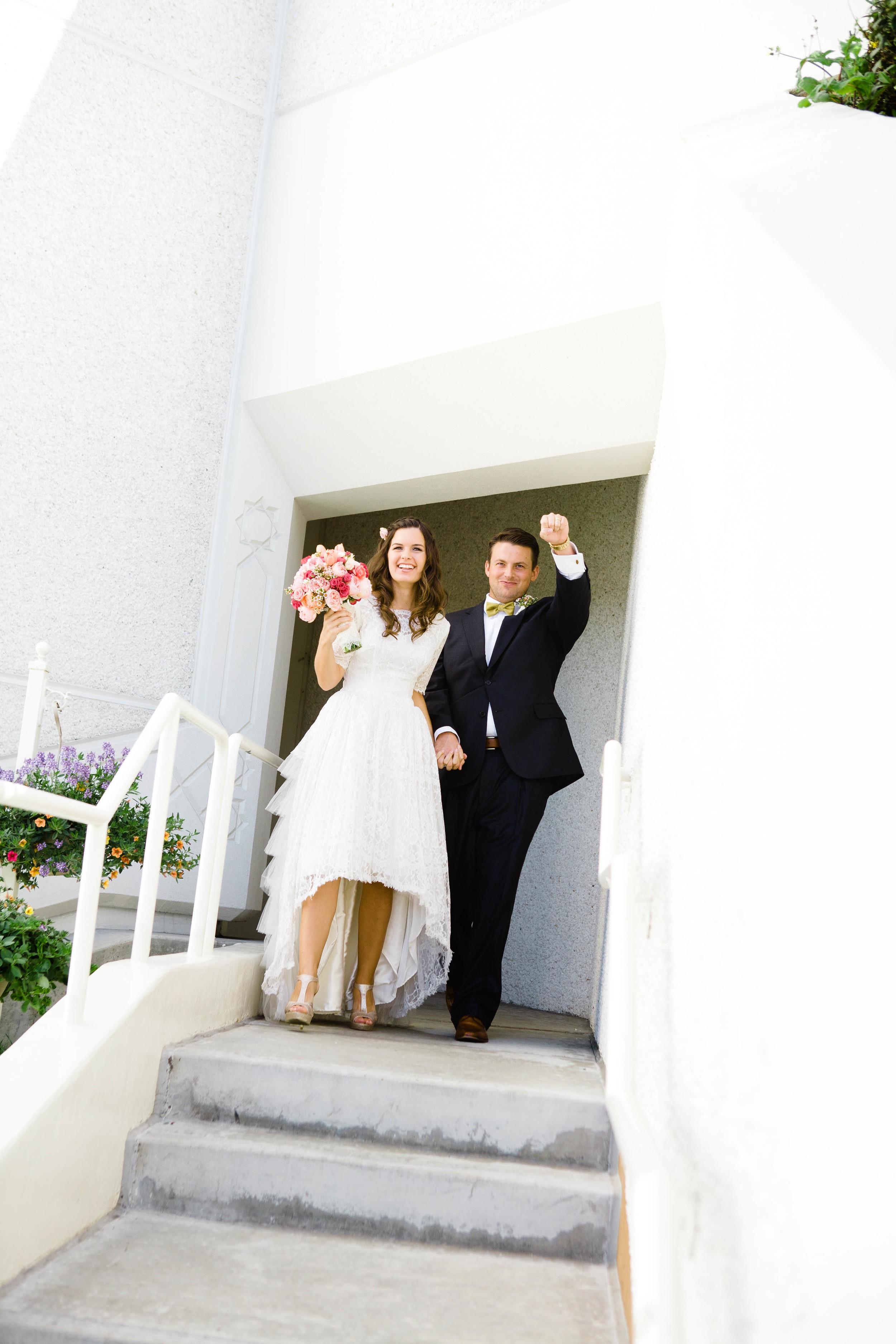 Jarman Wedding_016-1.jpg