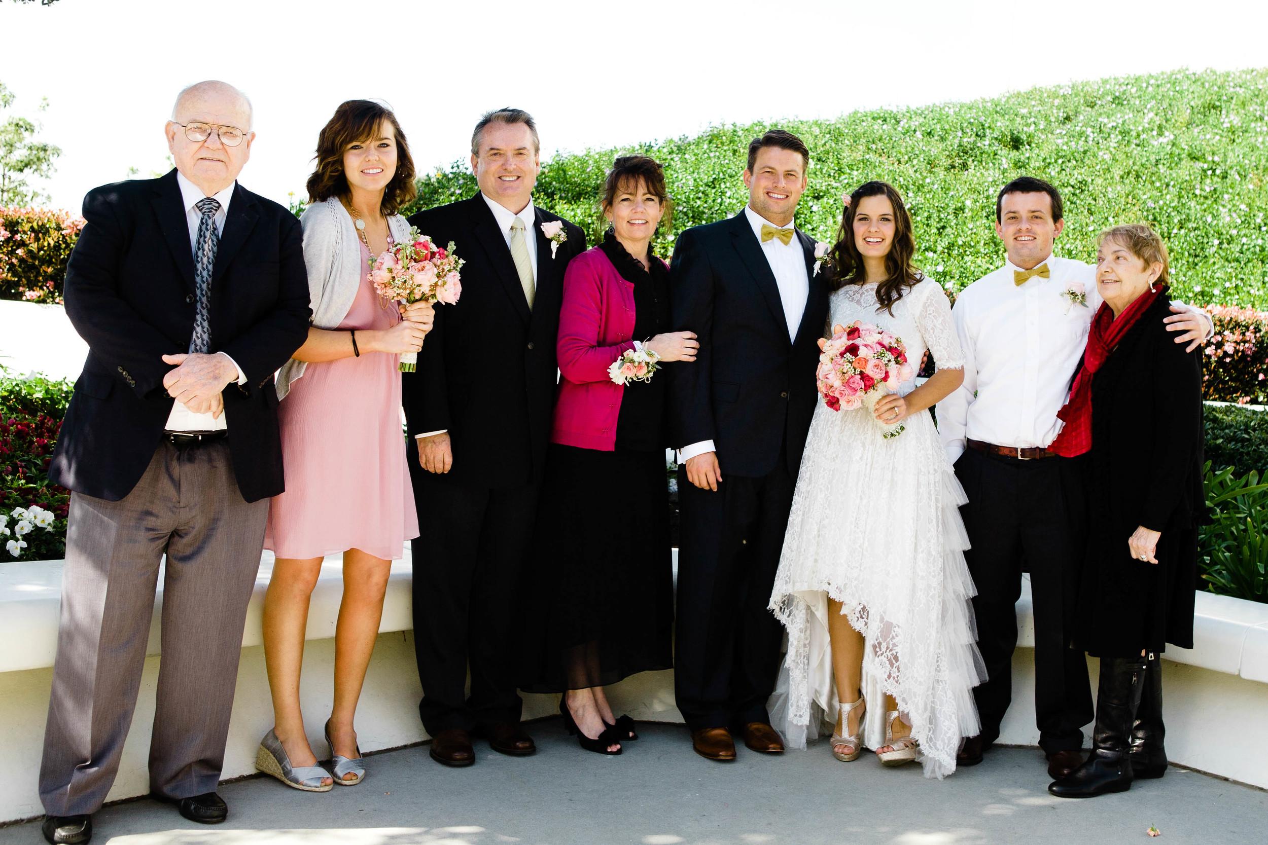 Jarman Wedding_039-5.jpg