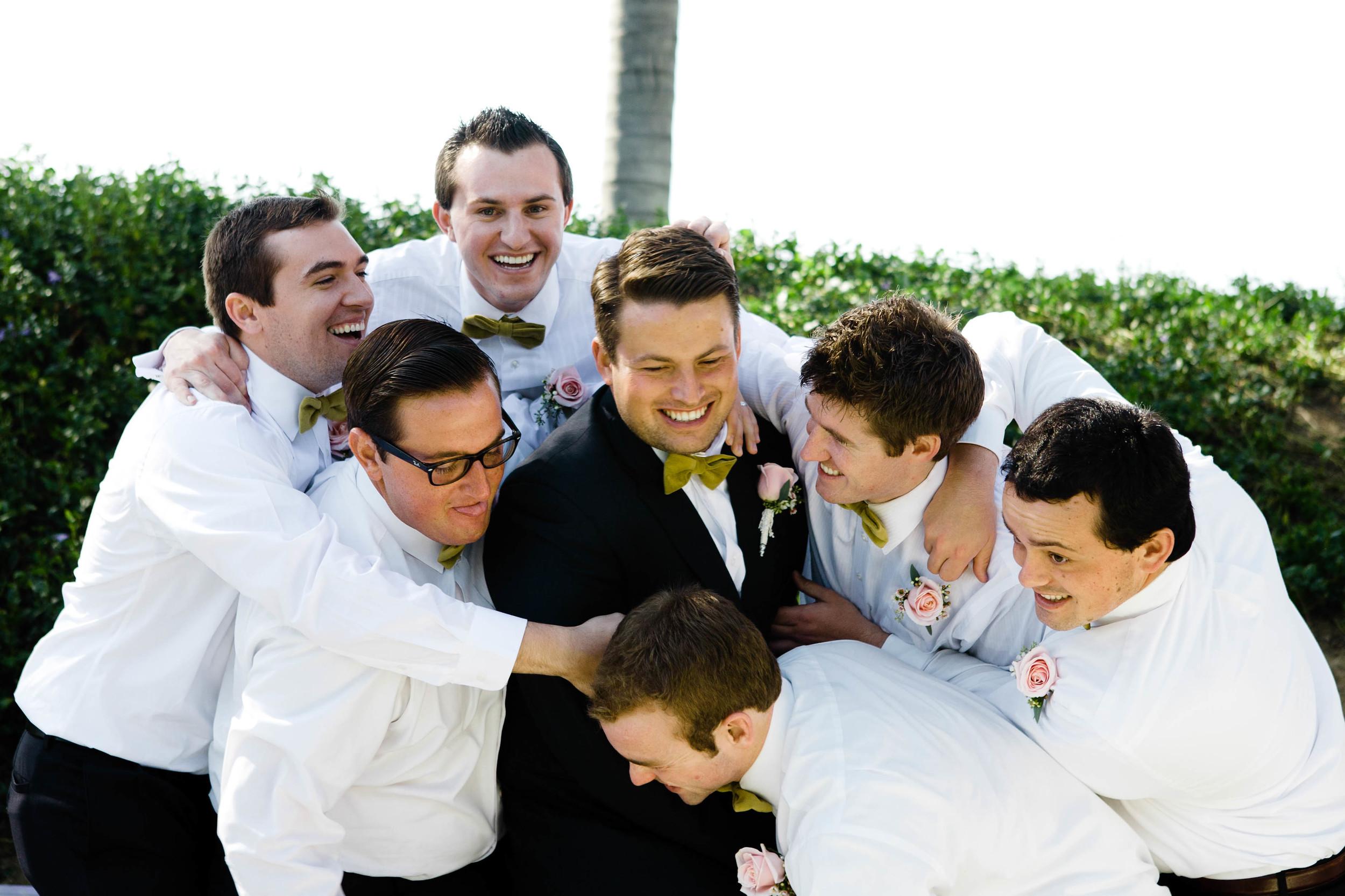 Jarman Wedding_068-7.jpg