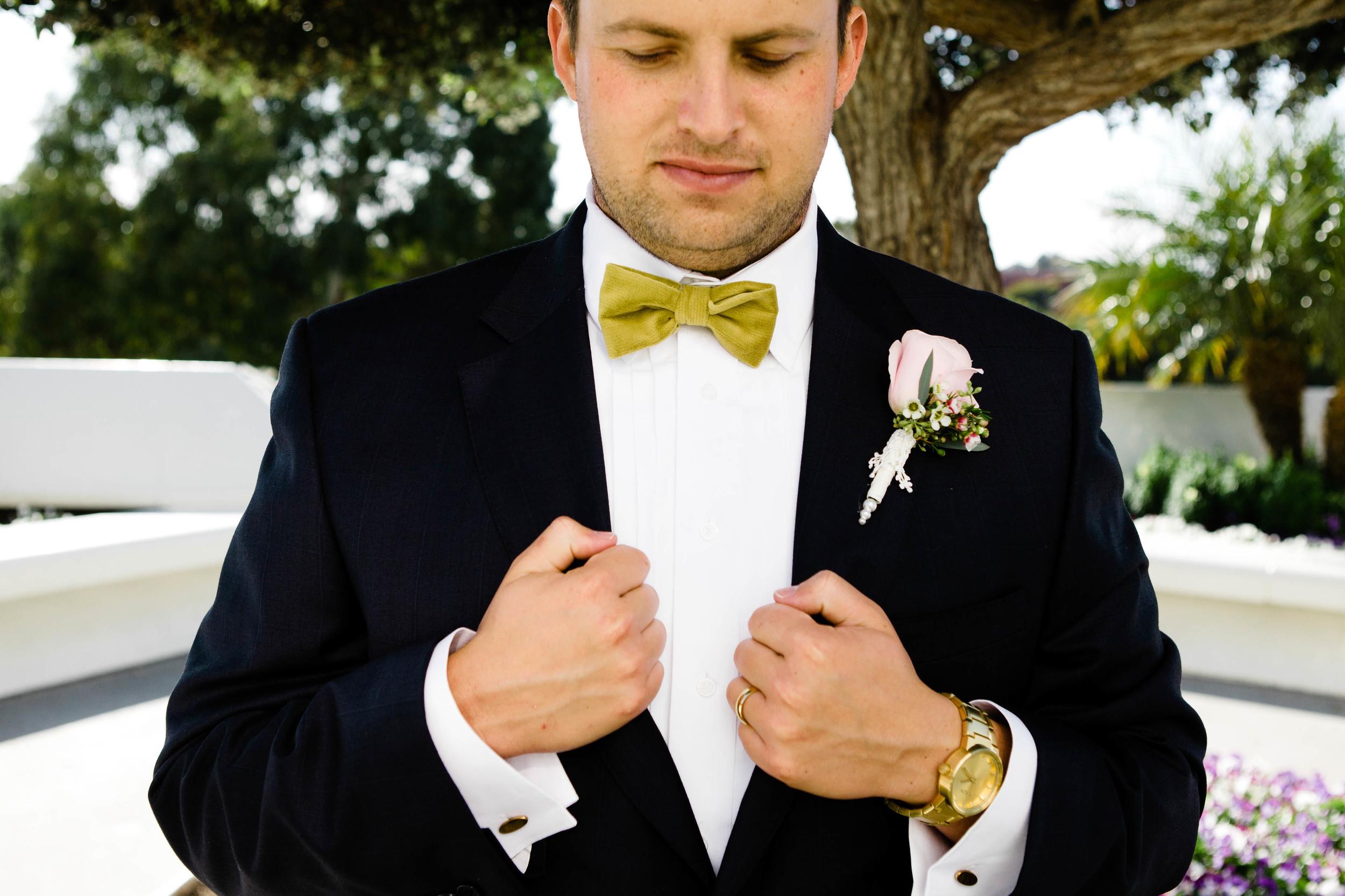 Jarman Wedding_101-12.jpg