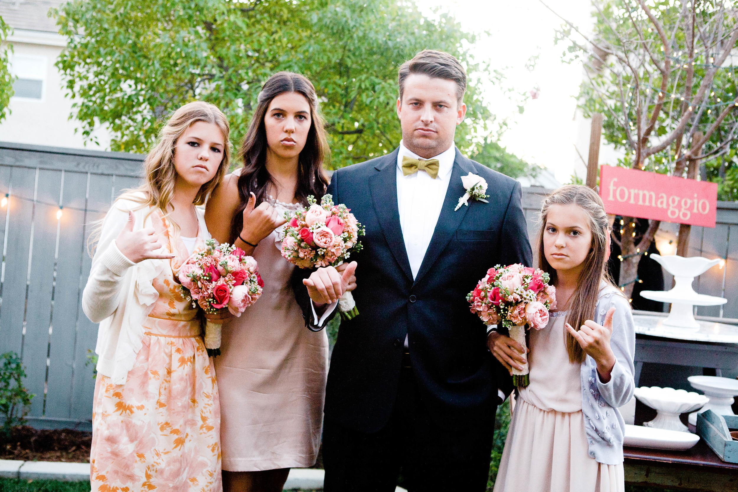 Jarman Wedding_218-19.jpg
