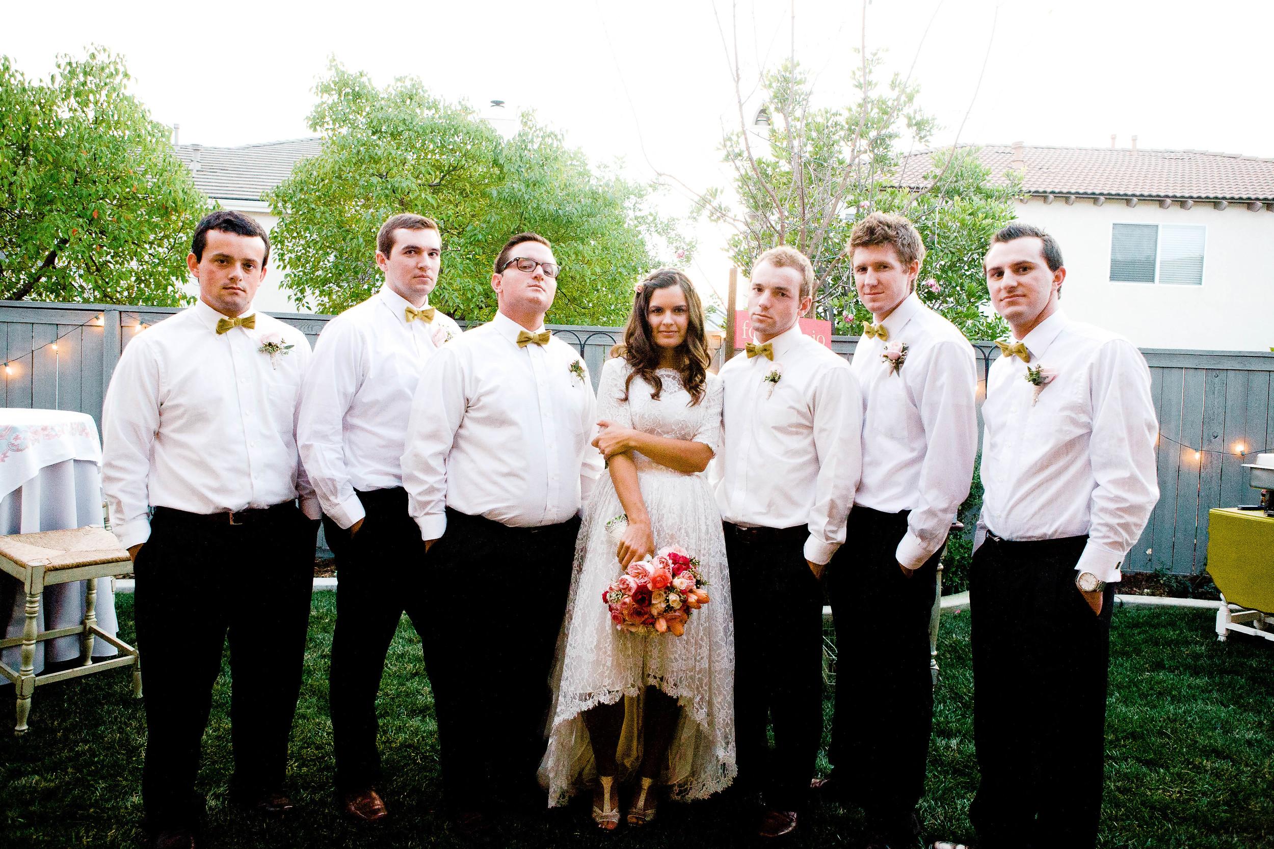 Jarman Wedding_219-20.jpg