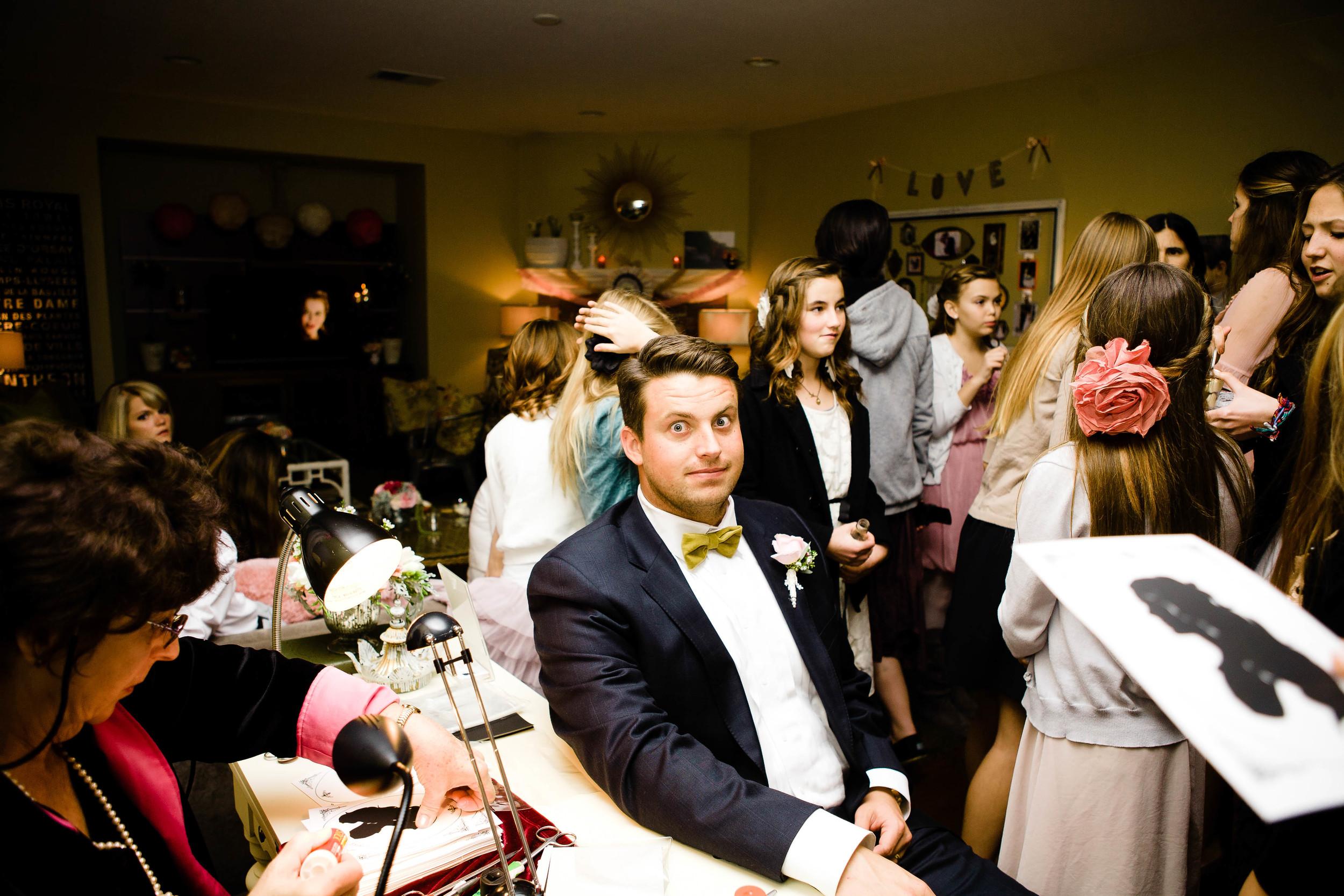 Jarman Wedding_256-29.jpg