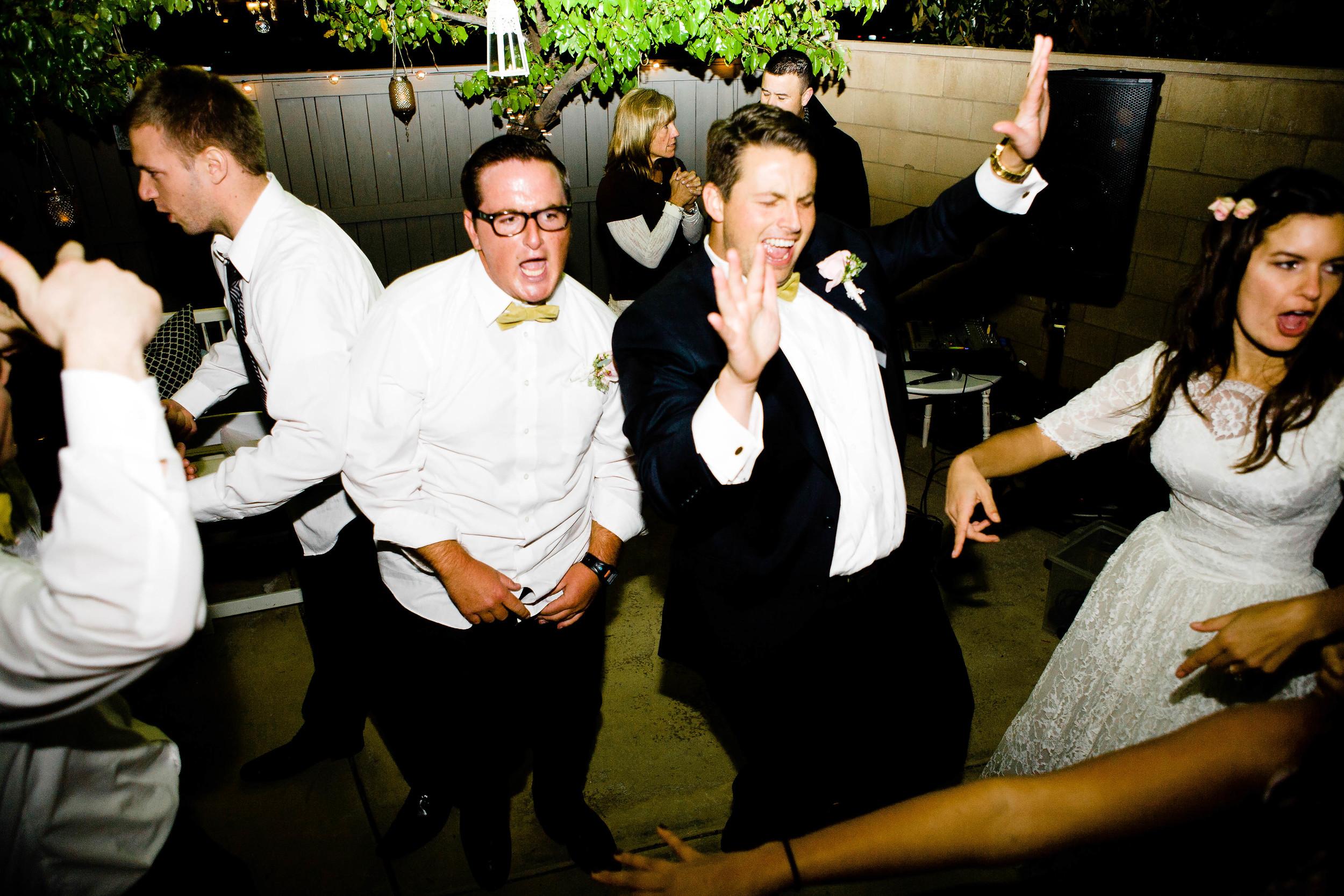 Jarman Wedding_341-41.jpg