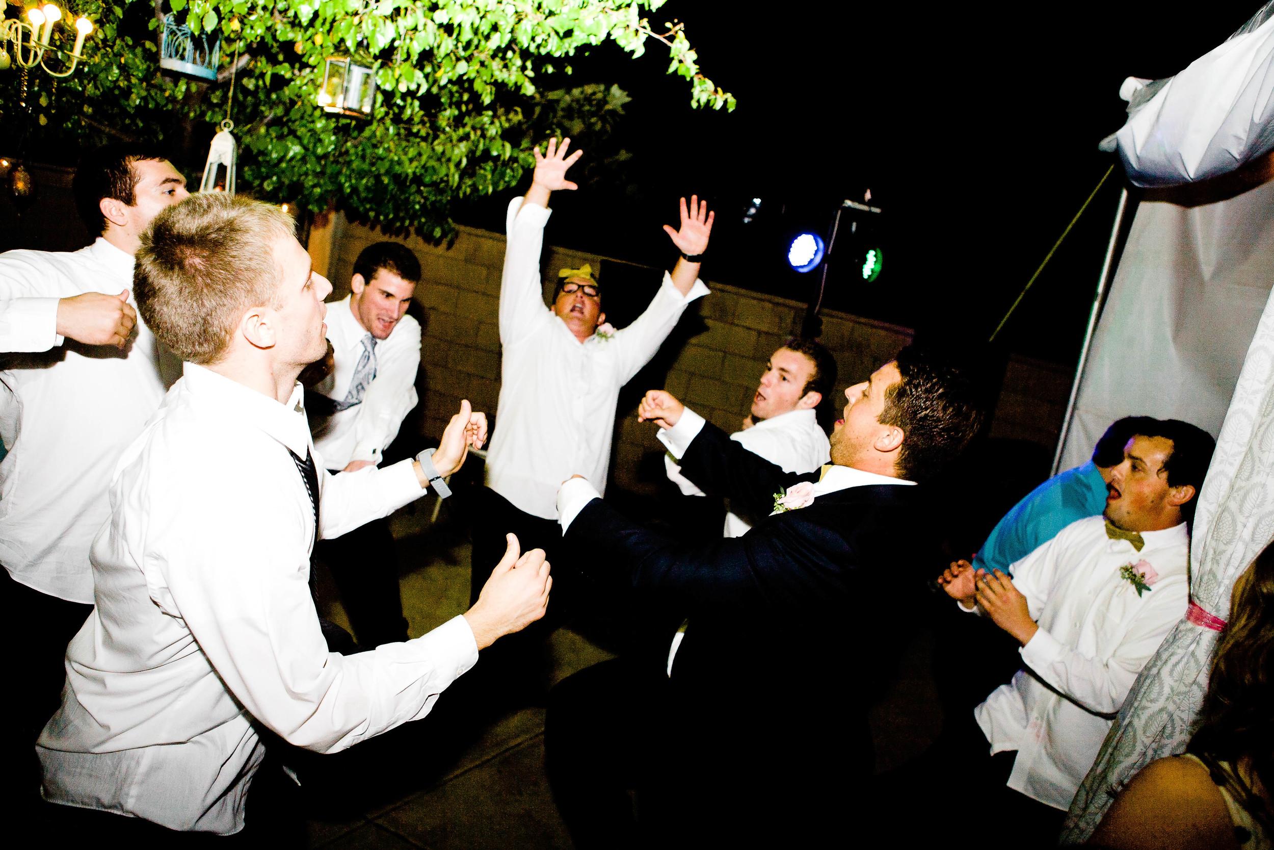Jarman Wedding_377-48.jpg