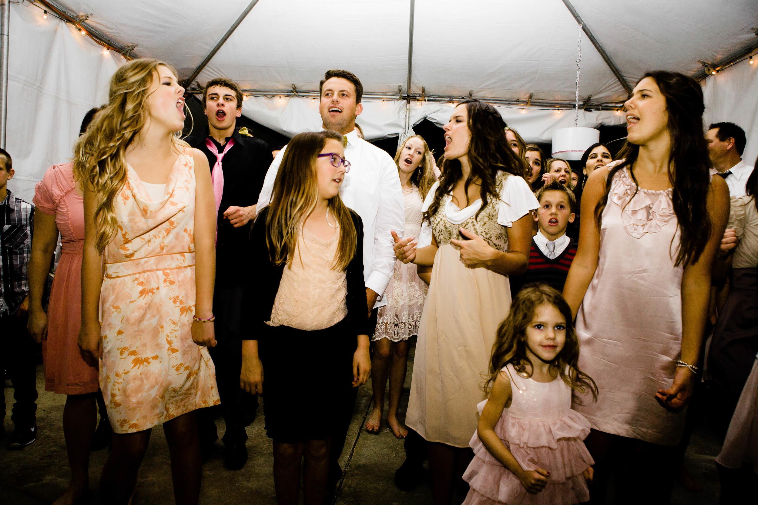 Jarman Wedding_404-53.jpg