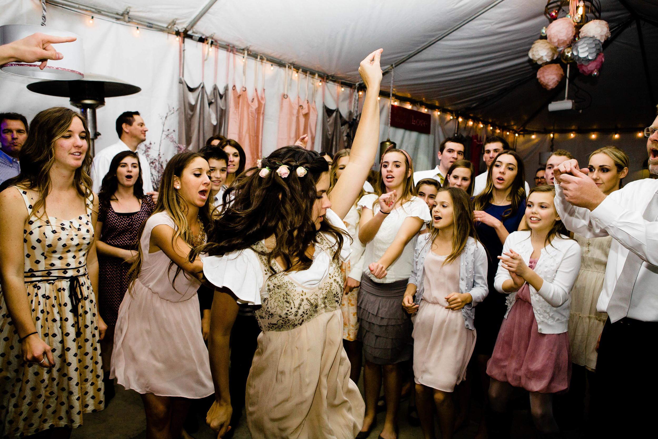 Jarman Wedding_411-56.jpg
