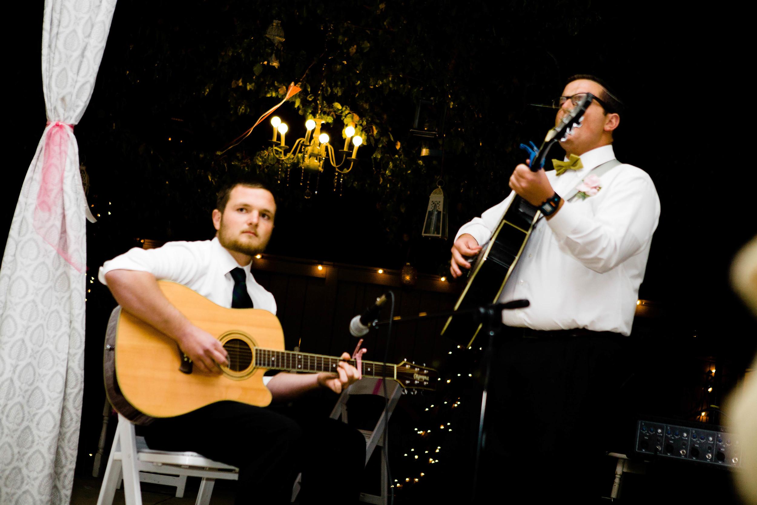 Jarman Wedding_303-4.jpg