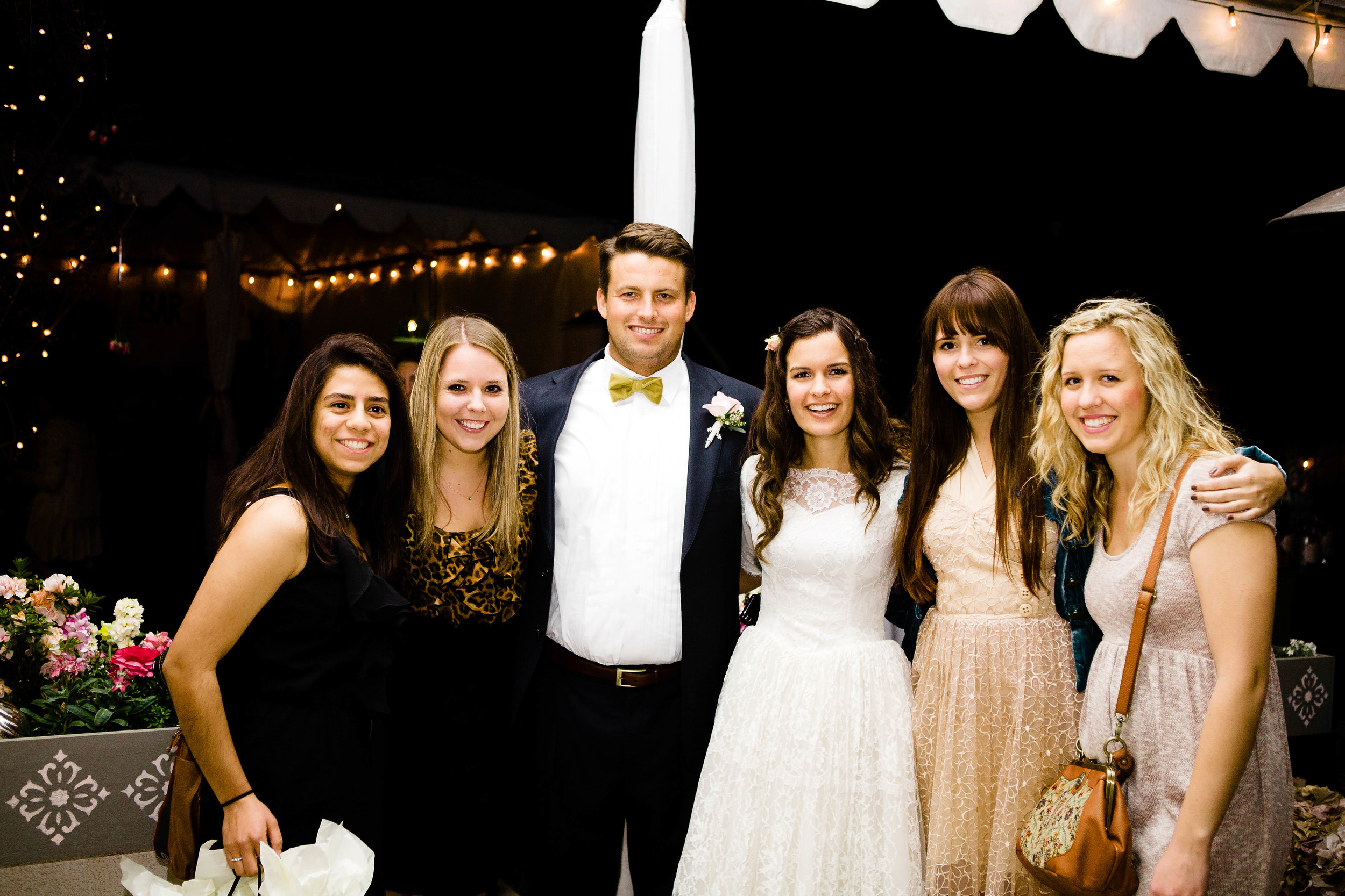 Jarman Wedding_271-3.jpg