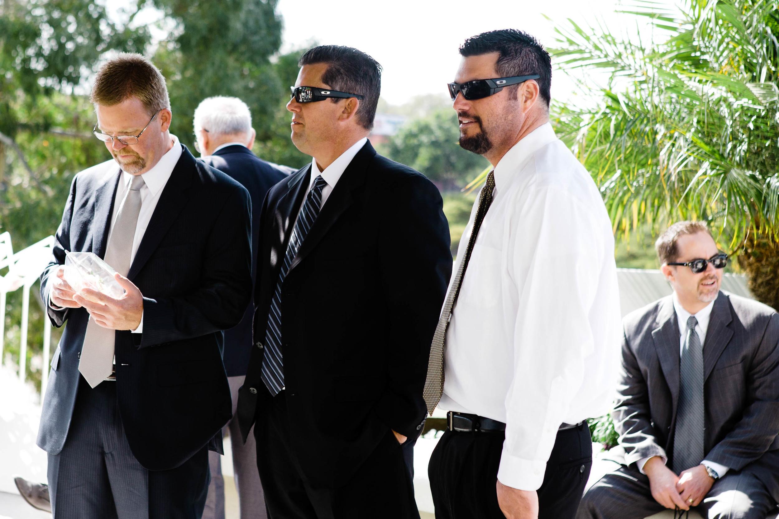Jarman Wedding_009-1.jpg
