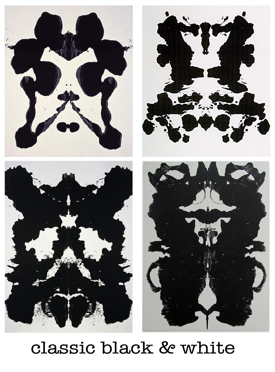 black and white rorschach.jpg