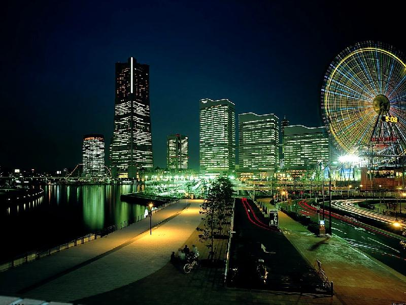 Tokyo-Yokohama.jpg