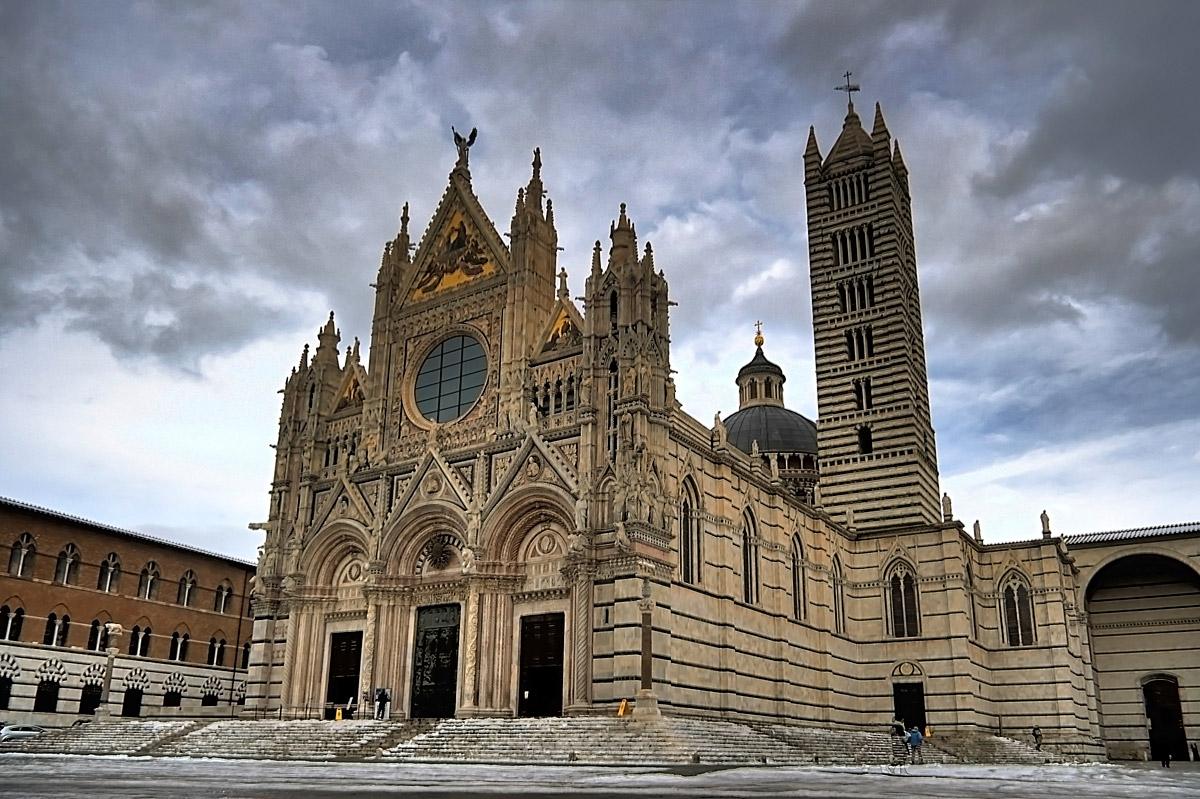 SienaCathedral.jpg