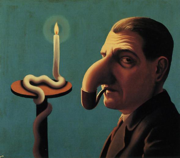 the philosopher's lamp.jpg