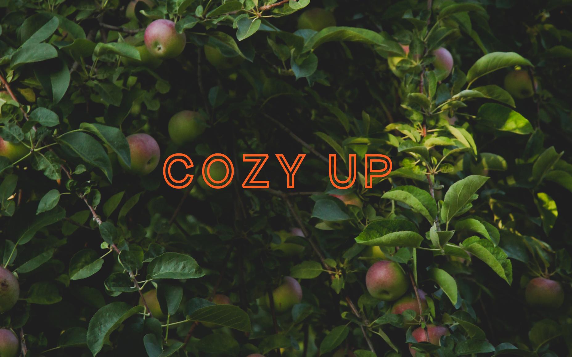 cozy-up.jpg