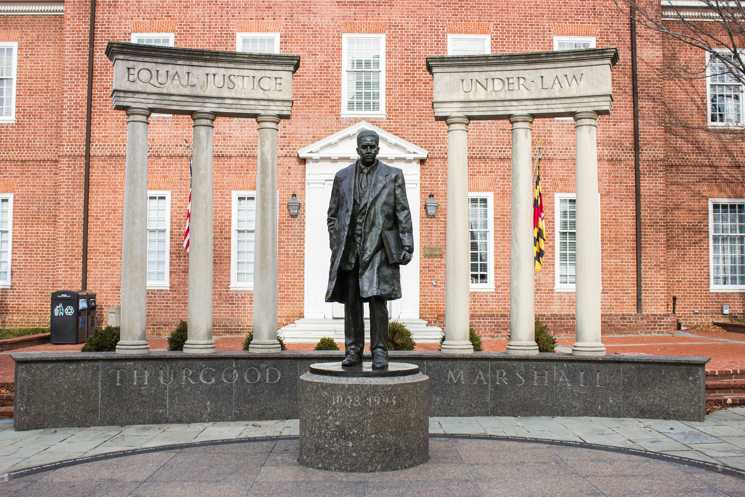 thurgood-marshall-monument.jpg