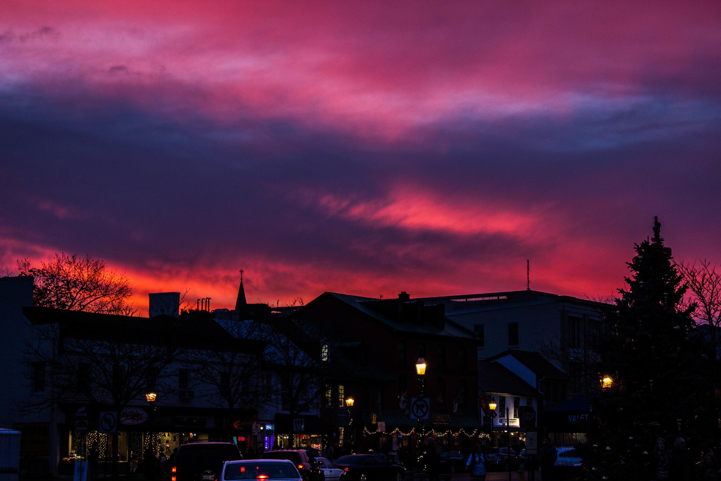 annapolis-main-street-sunset.jpg