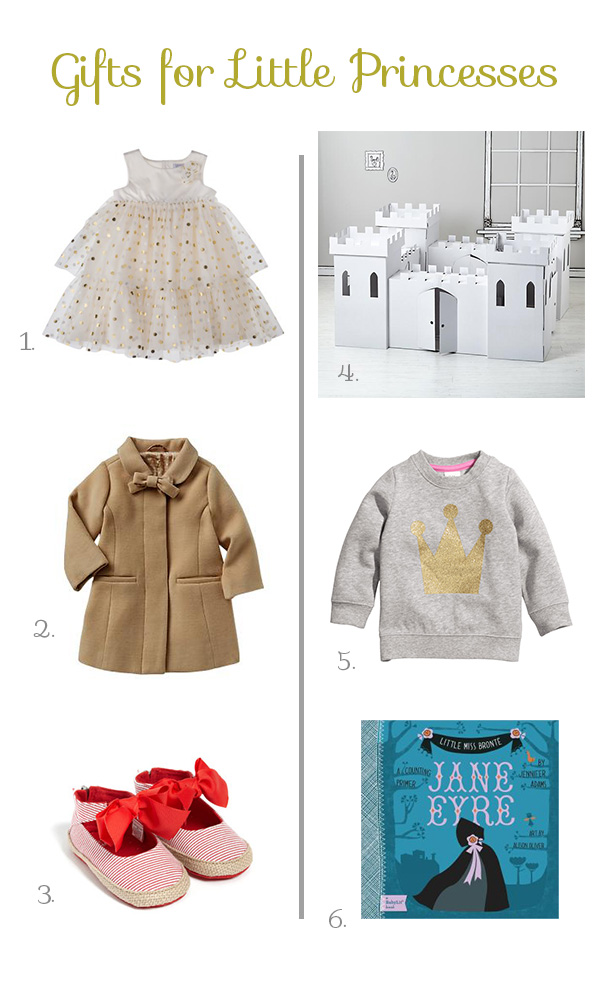 Gifts-for-Little-Princesses.jpg
