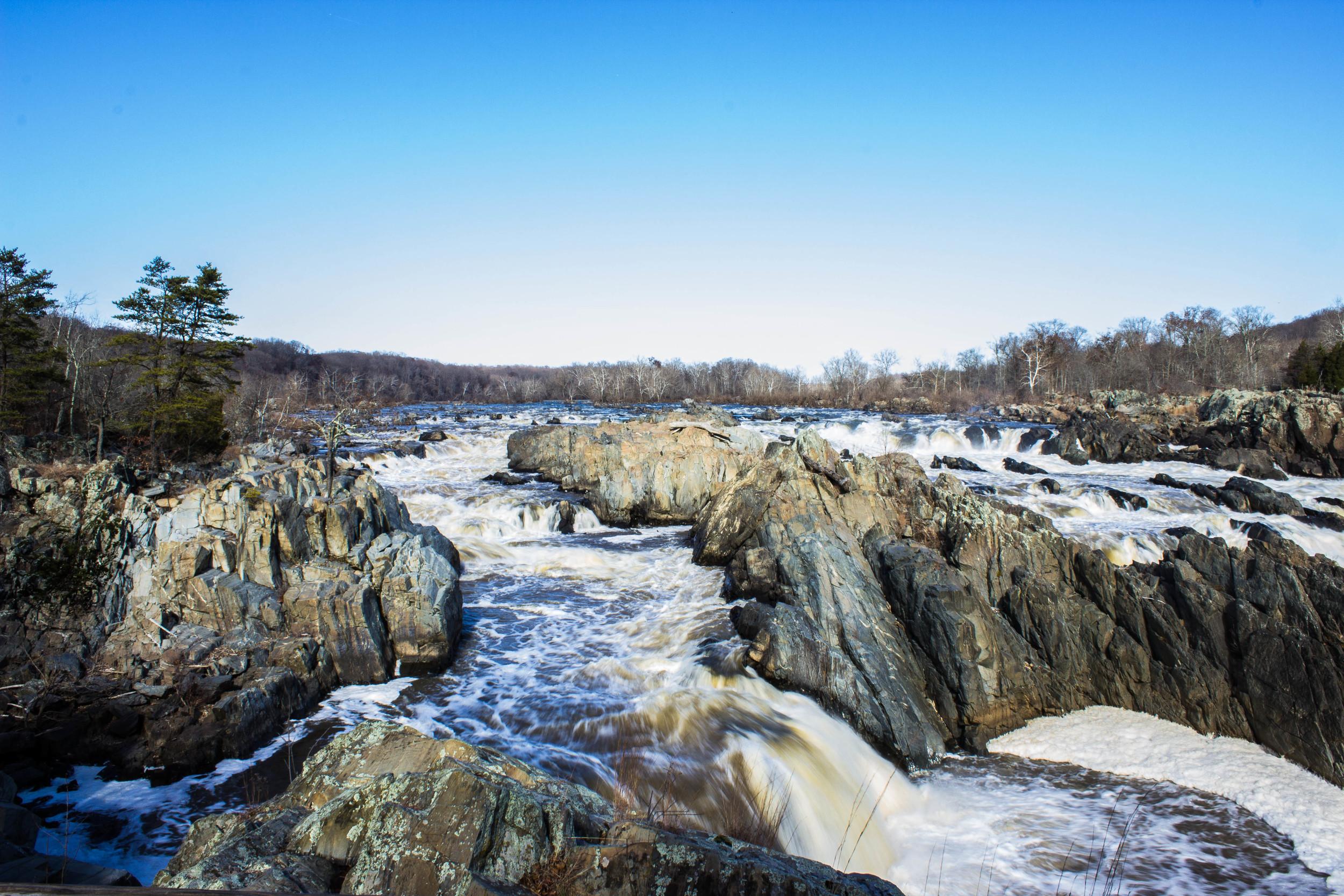 great-falls-virginia.jpg