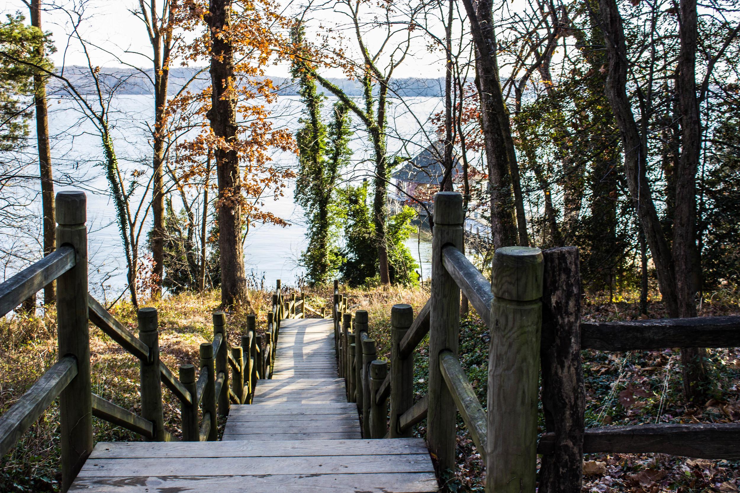 gate-at-mount-vernon.jpg