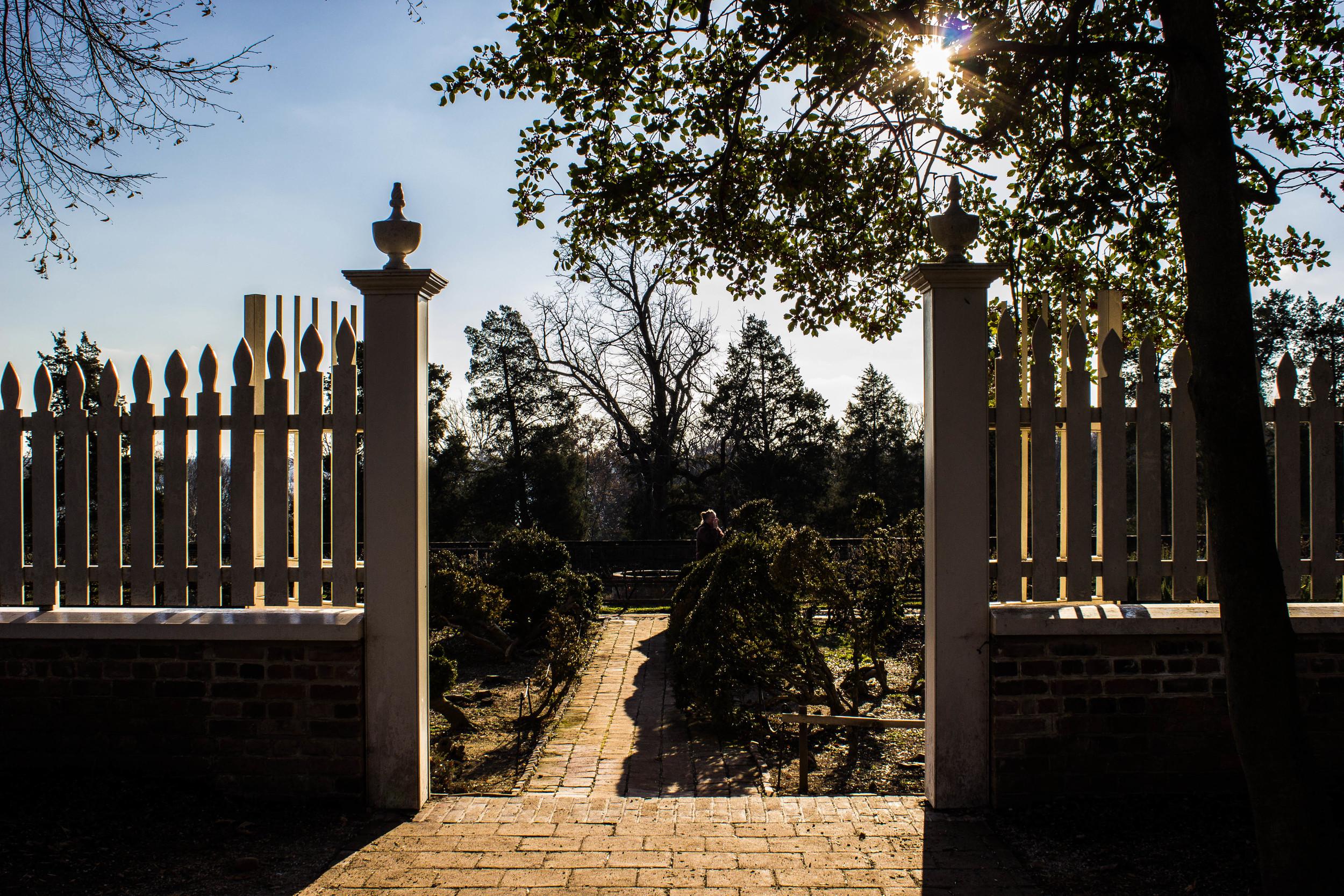 gate-at mount-vernon.jpg