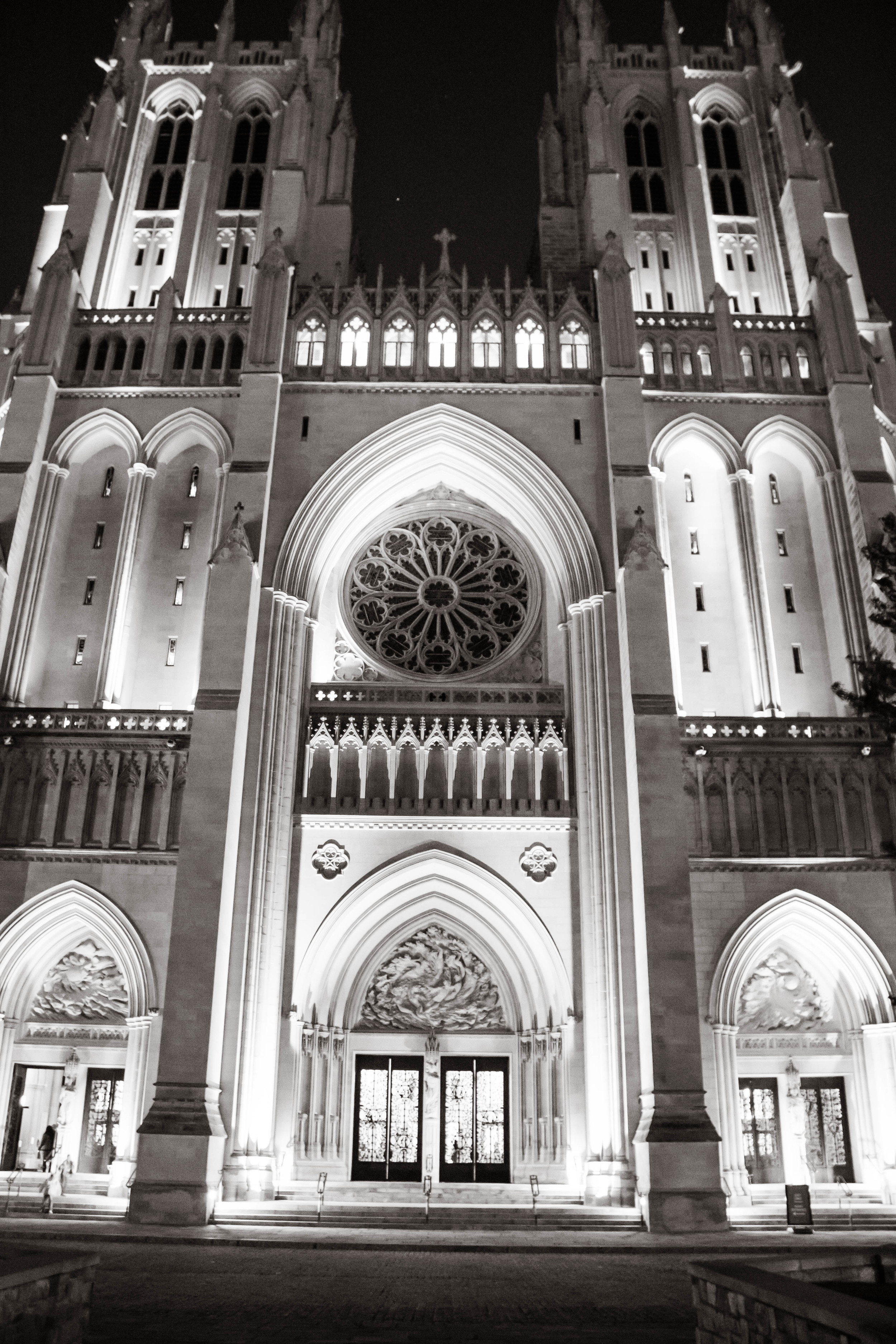 national-cathedral-exterior.jpg