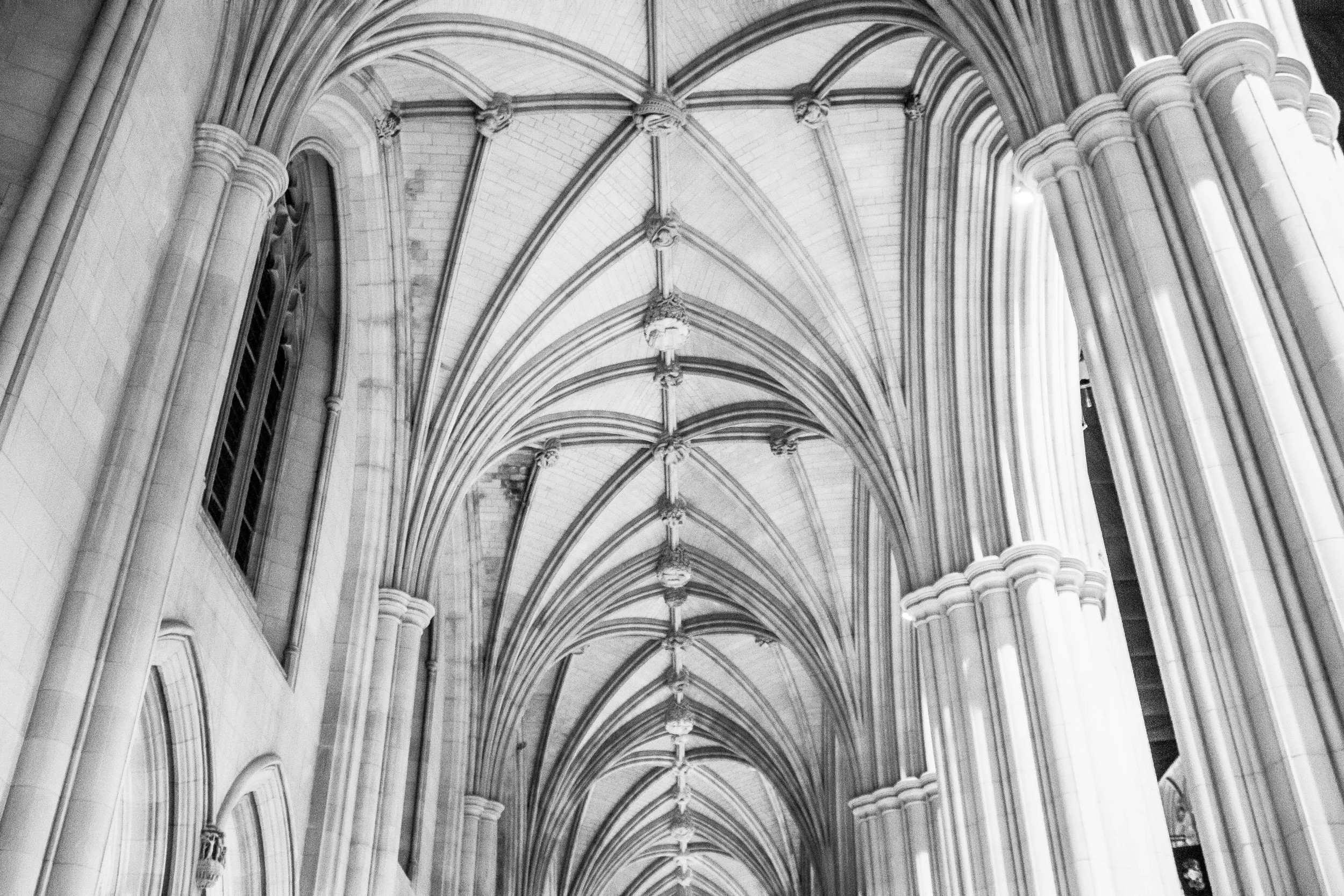 national-cathedral-ribbed-arches.jpg