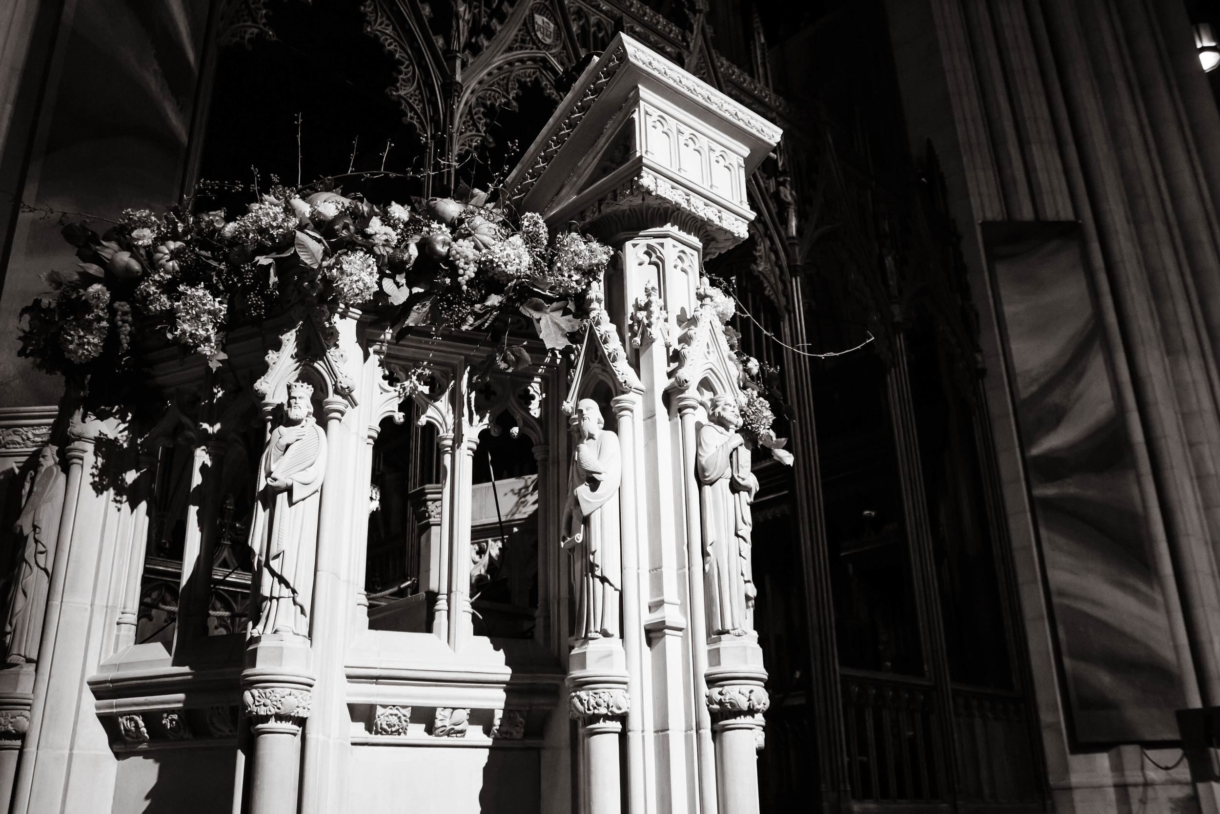 national-cathedral-pulpit.jpg