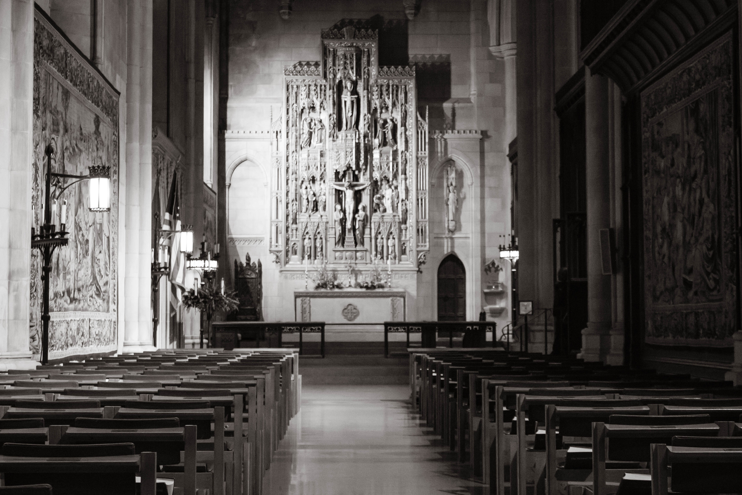 national-cathedral-transept.jpg