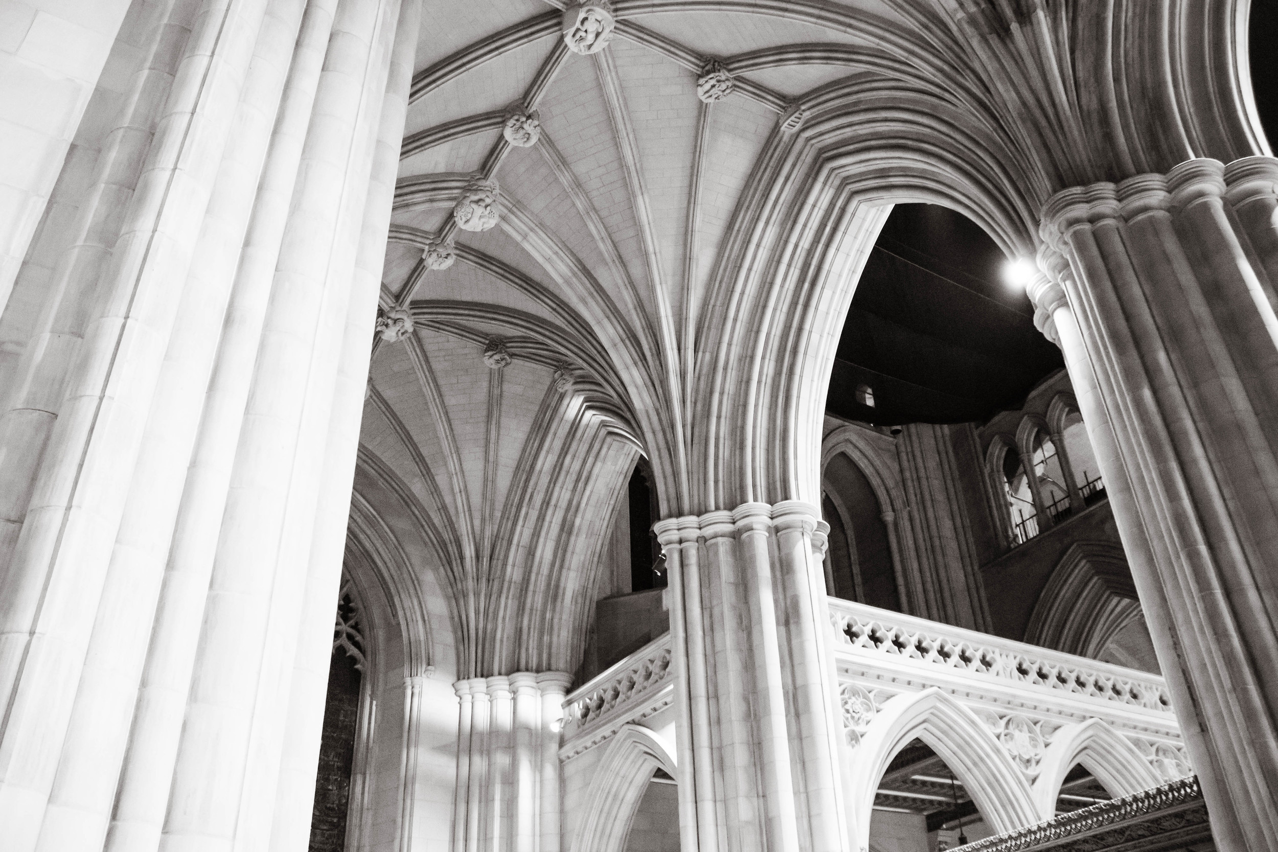 national-cathedral.jpg