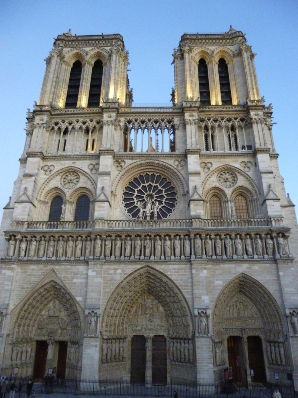 notre dame 2.png