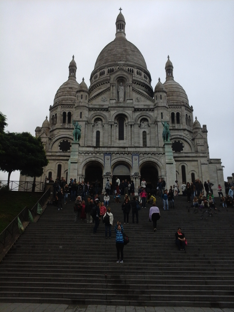sacre cour.png