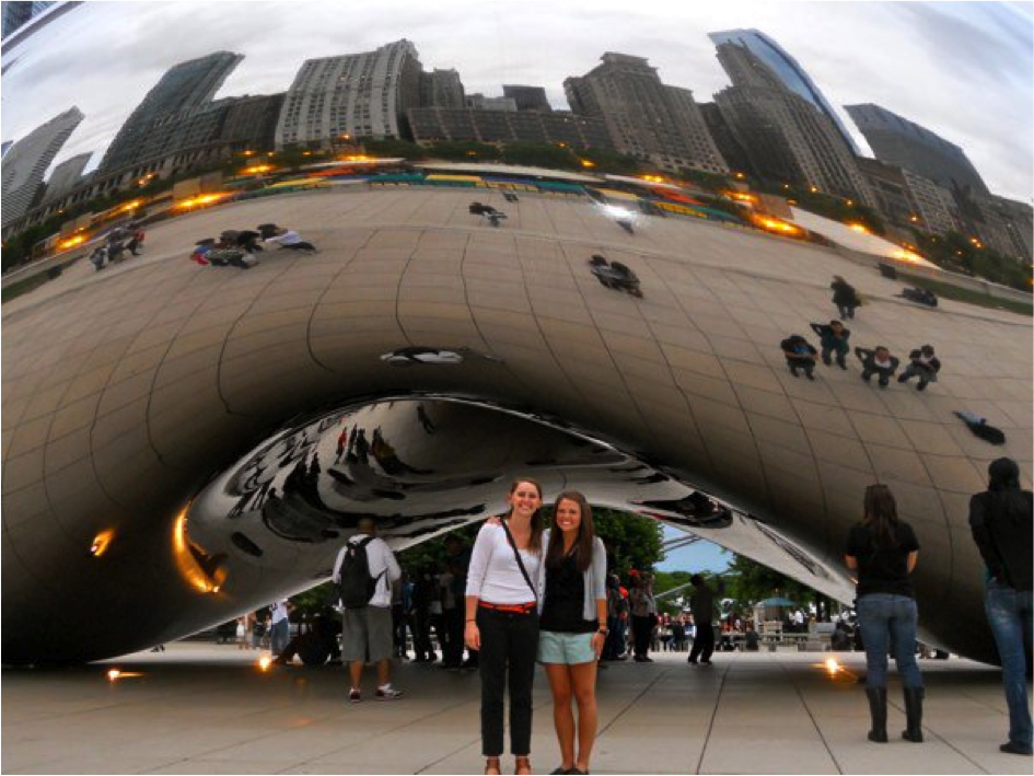 chicago bean 2.png