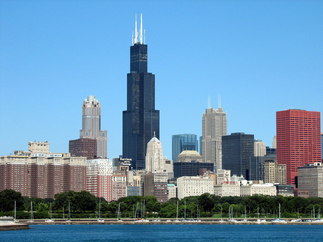 chicago_sears_tower_by_morgadu-d3b20ye.jpg