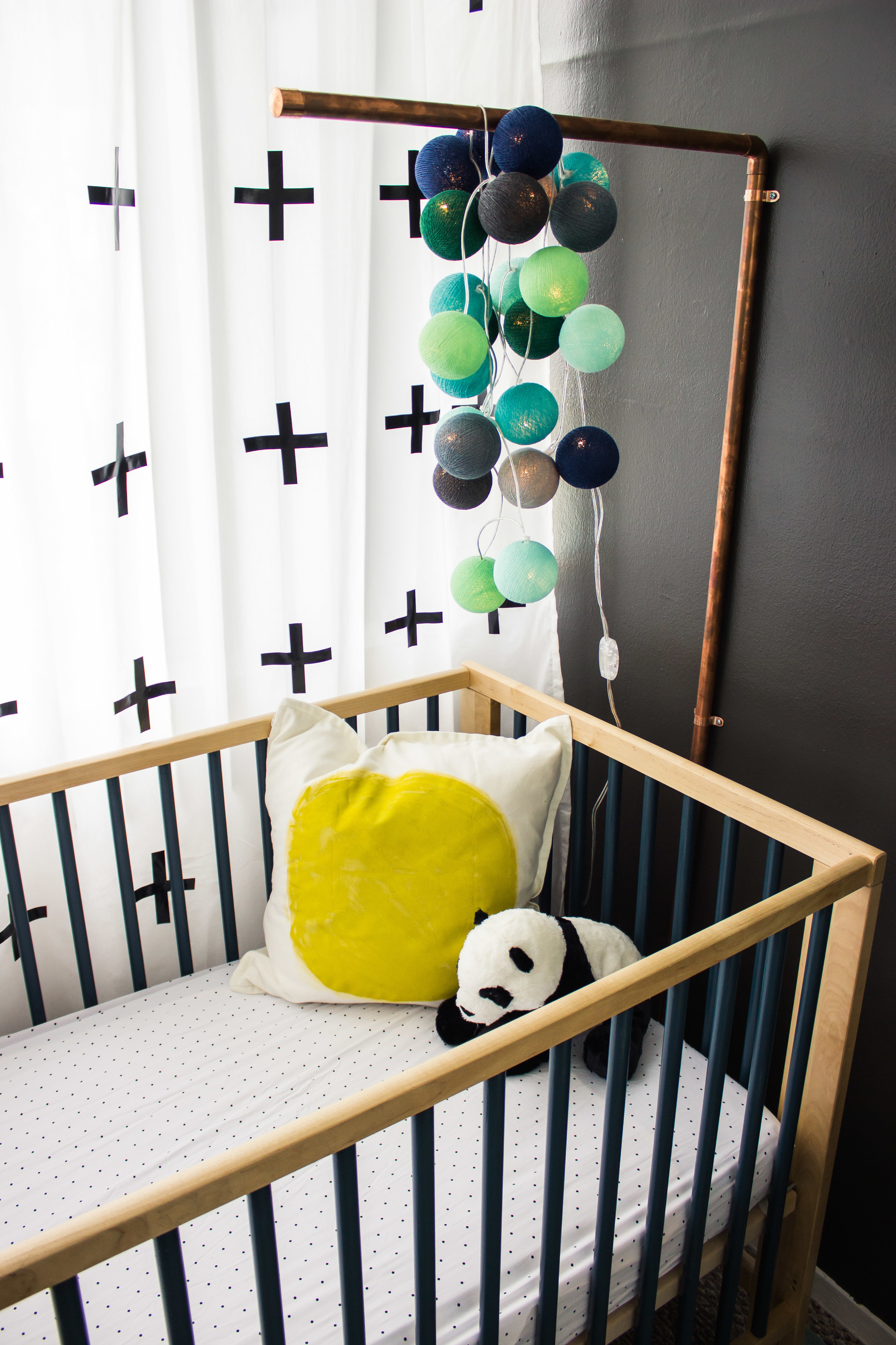 Baby S Room The Blog Reality And Retrospect