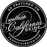 Southern_California_Bride_FEAUTRED_Badges_21 (1).png