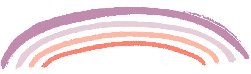 rainbow1.png