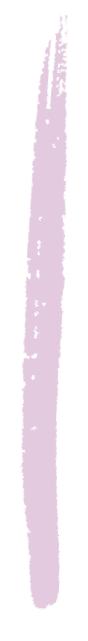 purple swash 3.png