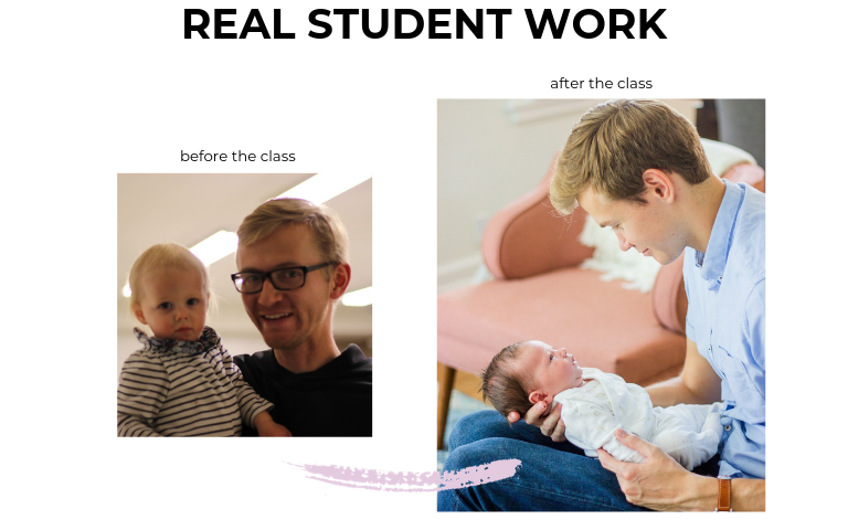 REAL STUDENT WORK (5).png