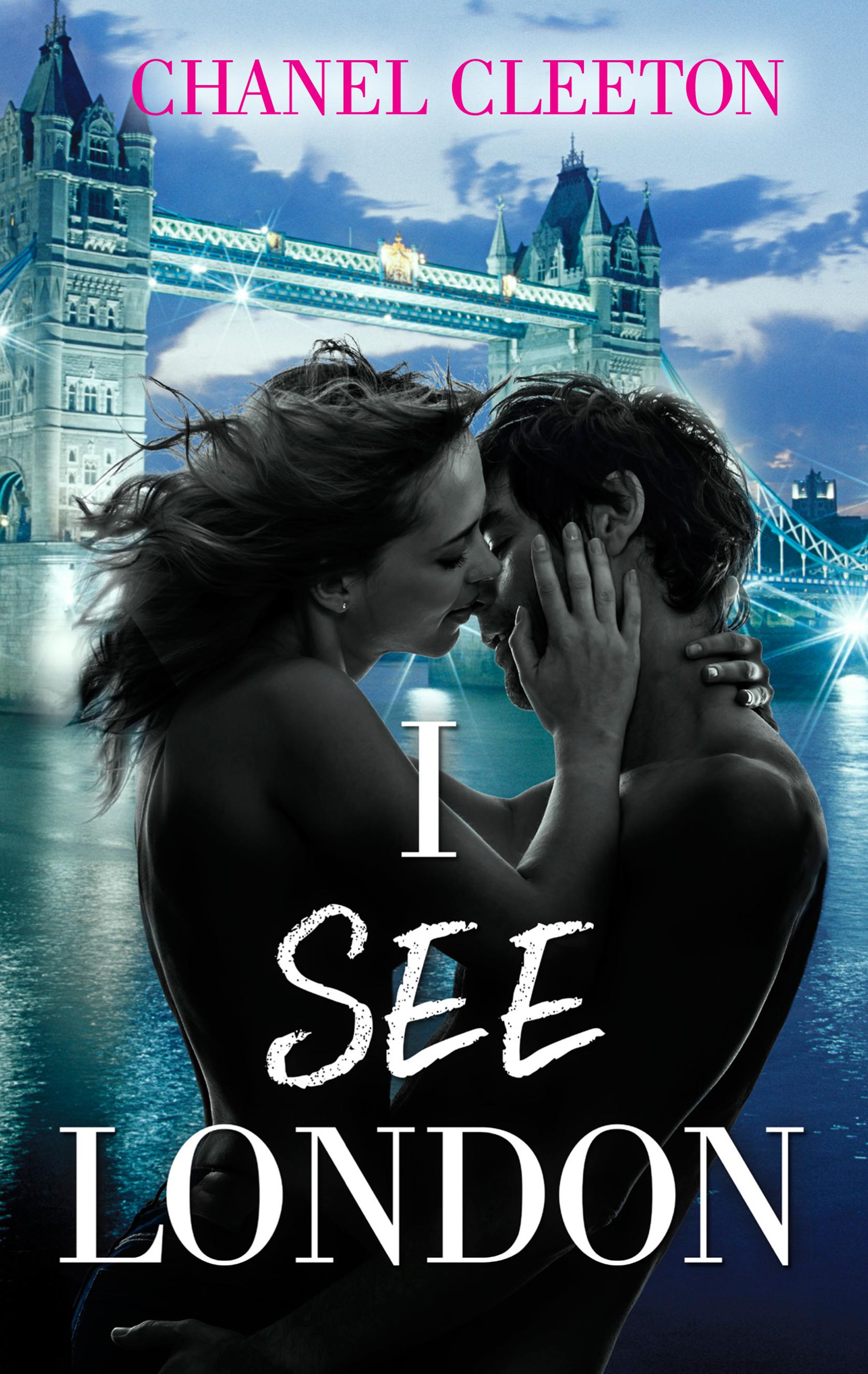 I SEE LONDON COVER.jpg