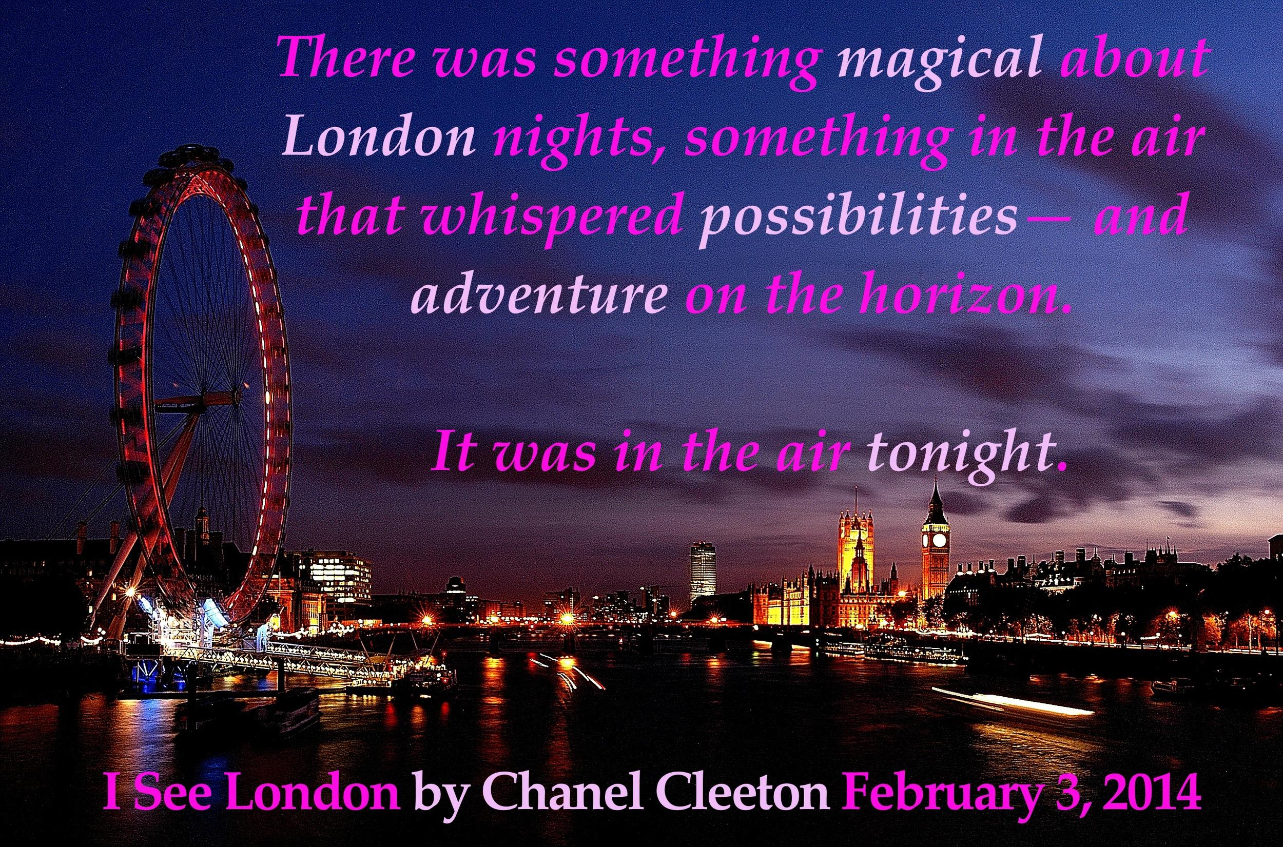 Teaser1 London.jpg