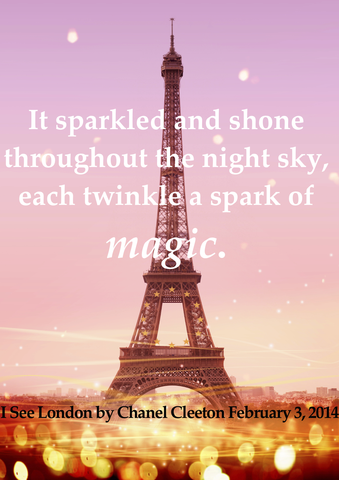 Eiffel Tower Teaser 3.jpg