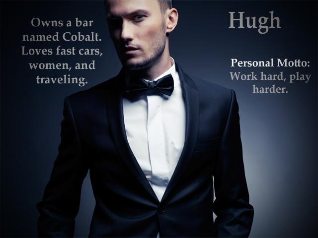 HughTeaser.jpg